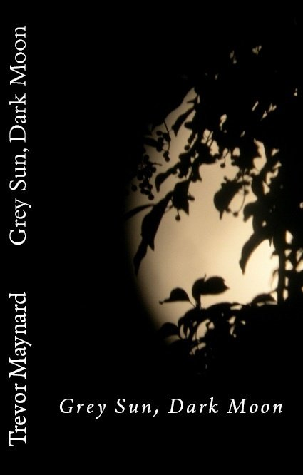 Front Cover Grey Sun, Dark Moon.jpg