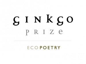 The Poetry School announces