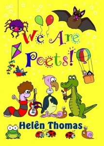 Image result for we are poets and we know it