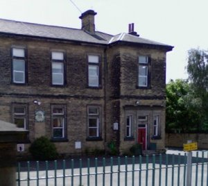 VenueThumbNail - HEART Centre, Headingley