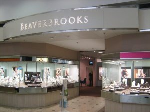 Image of Beaverbrooks