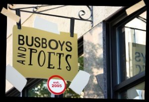 Venue picture - Busboys @ Shirlington