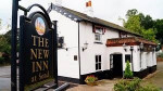 Venue image - The New Inn