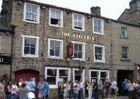 VenueThumbNail - The Red Lion