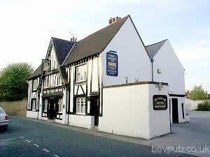 Venue image - Tiger Inn