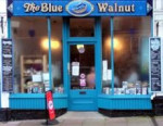 Venue image - The Blue Walnut